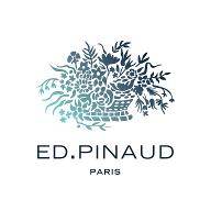 Ed Pinaud