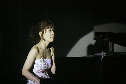 菅野洋子.jpg