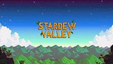 星露谷物语stardew valley五彩碎片有什么用
