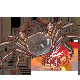 绒螯蟹.png