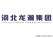 【河北招聘】龙瀚集团诚聘网络安全工程师/渗透测试工程师
