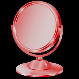 Mirror RP