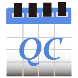 QCPad