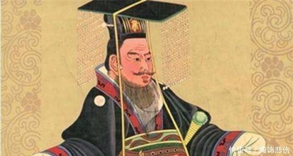 中国古代封建社会,难得的一段繁荣时期