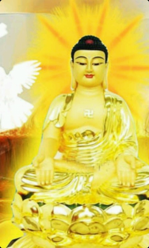 佛教壁纸_360手机助手