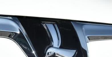 三大件落后的5大汽车品牌, 第3个是最惨合资车, 一年才卖2273台