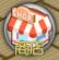 商店按钮.png