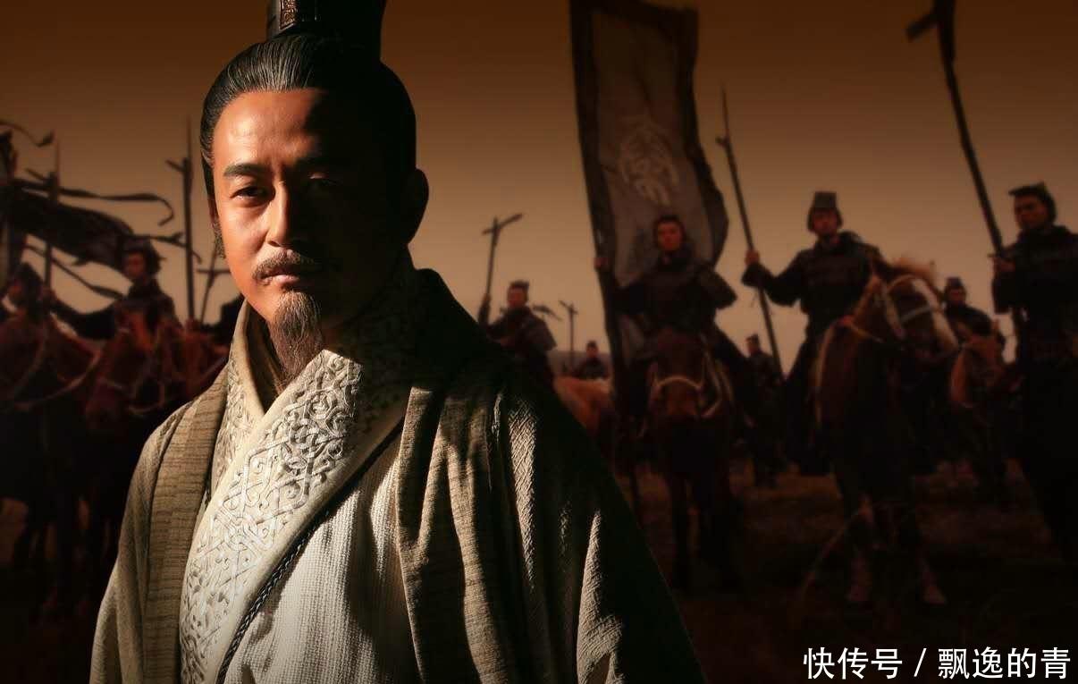 商鞅让秦国强大,秦始皇延续新法,为何造成秦国速亡