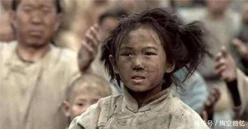 最具价值的舶来品,此人偷一根藤带回中国,拯救了无数人的性命