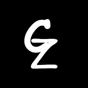 GZ GibiZim
