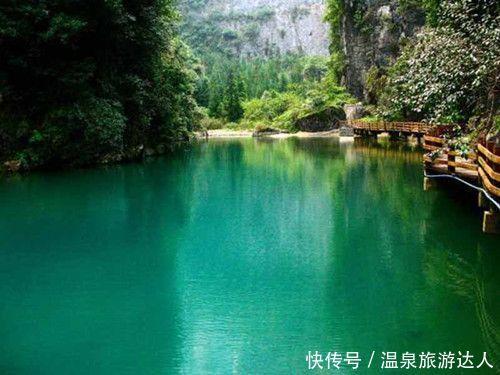 重庆最美的风景,比网红景点洪崖洞更美,外地游客来重庆旅游首选