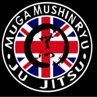 Muga Mushin Ryu Ju