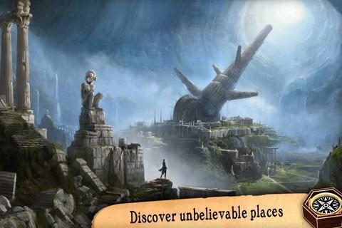 游戏石头手绘贴图