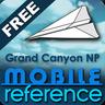 Grand Canyon NP - FREE Guide