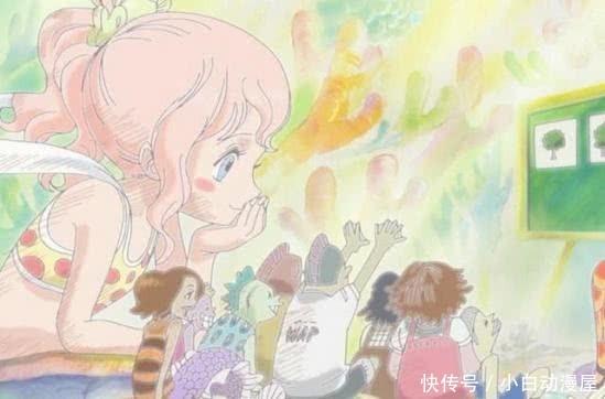 娱乐 正文  白星 传说中的大头娃娃白星,小时候都这么大了,和大妈小