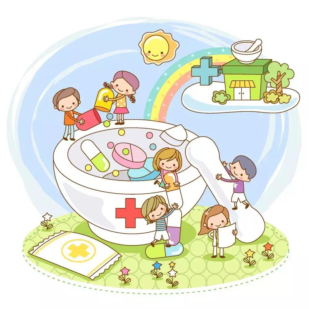 欧洲台式儿童安全扇