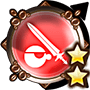 Ability icon 240502.png