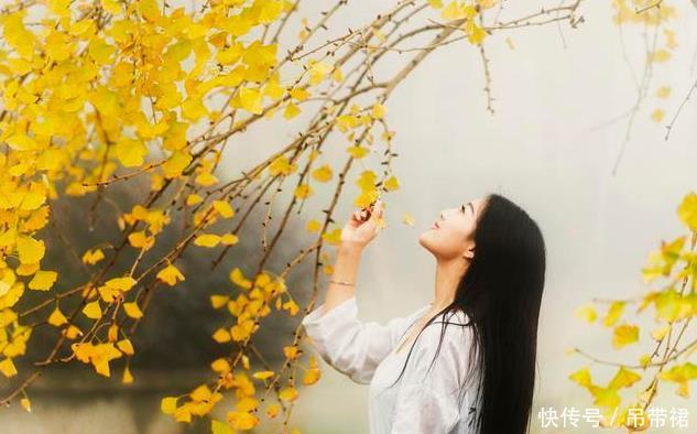 立秋是美白的黄金期,若坚持这3件事,和敷面膜相比,白得更快