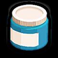 绘画教室 颜料瓶蓝.png