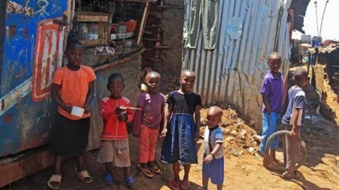 31岁美女远嫁国外,五美女下7个孩子,她的话引花滑界年生图片
