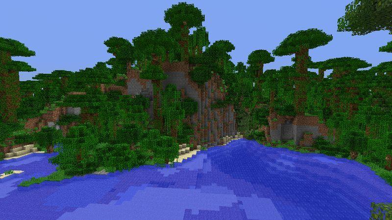 JungleHills.jpg