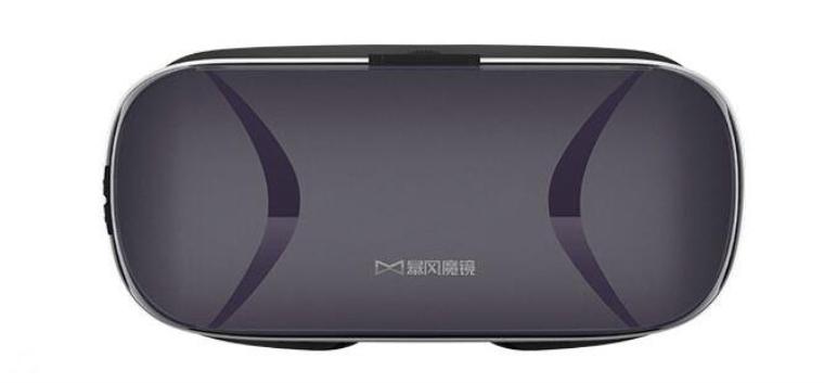 暴风魔镜5支持机型列表 支持安卓手机列表