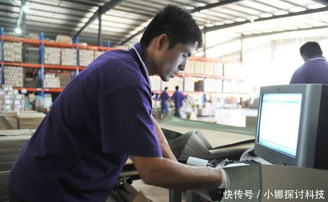 成都地区仓库管理系统软件分享!
