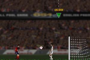 1对1足球对决,1对1足球对决小游戏,360小游戏