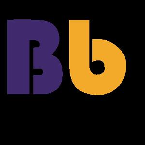 bellabuilders.com.my