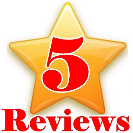 RT-AC68U路由器评论