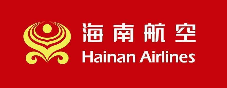 海南航空股份有限公司