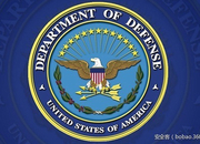【国际资讯】美国国防部监控全球用户社交帖数据遭泄露