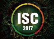 【购票7折】第五届ISC中国互联网安全大会