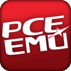 PCE模拟器 PCE.emu