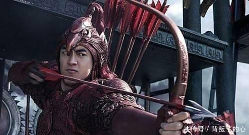 古代战争,士兵被射一箭就倒地而亡?弓箭真的能一击杀人吗