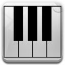 趣味钢琴 Fun Piano