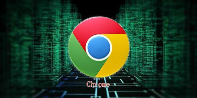 """谷歌浏览器""""暗中黑化""""?都怪这只木马兴风作浪!"""