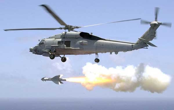 10 飞机 直升机 600_381