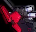 背叛者巨剑-头像.png