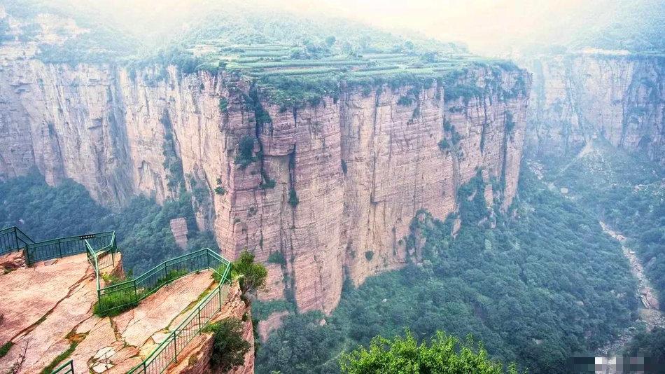 中国最惊艳的十大工程:去过几个? - 一统江山 - 一统江山的博客