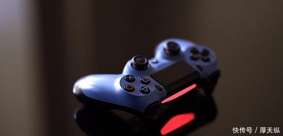 索尼智能手机部门终于扭亏为盈,PS4出货也超过1亿台