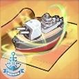 巡洋改造图纸T3.jpg