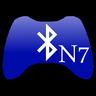 蓝牙串行控制器N7