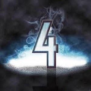 Battlefield 4 countdown widget