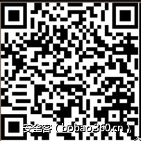 http://p6.qhimg.com/t01a14e139955364da1.png