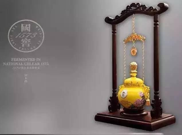 中国最贵的烟酒茶你看见过吗?                     【图文转载】 - 兰州李老汉 - 兰州李老汉(五级拍客)