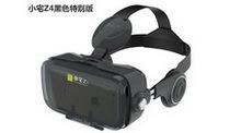 小宅Z4 VR展示图.jpg