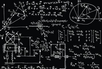 电路 电路图 电子 原理图 355_241