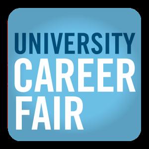 KU University Career Fair