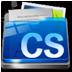 CS文件浏览器